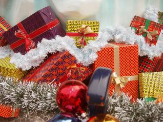 christmas-holiday-box2