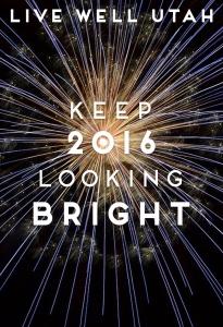 Looking Bright Blog
