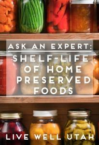 shelf-life-graphic