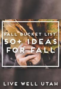 fall-bucket-list