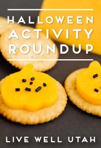 halloween-activity-roundup