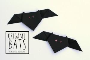 origami-bats-a-girl-and-a-glue-gun-com_-900x600