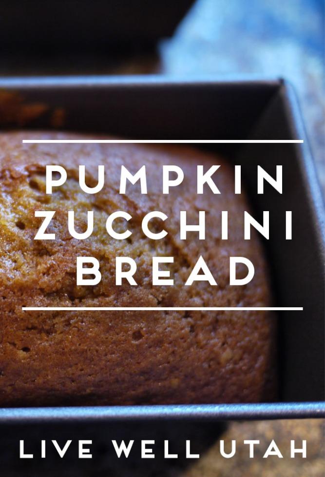 pumpkin-zucchini-bread