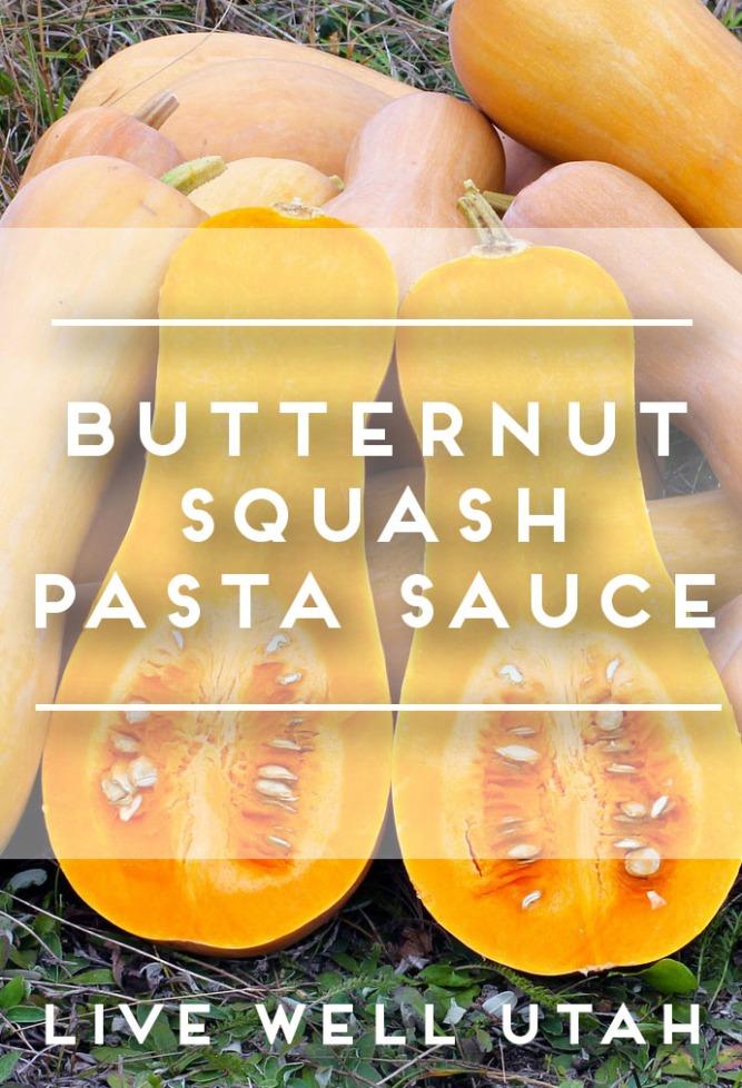 squash-pasta-sacue-2