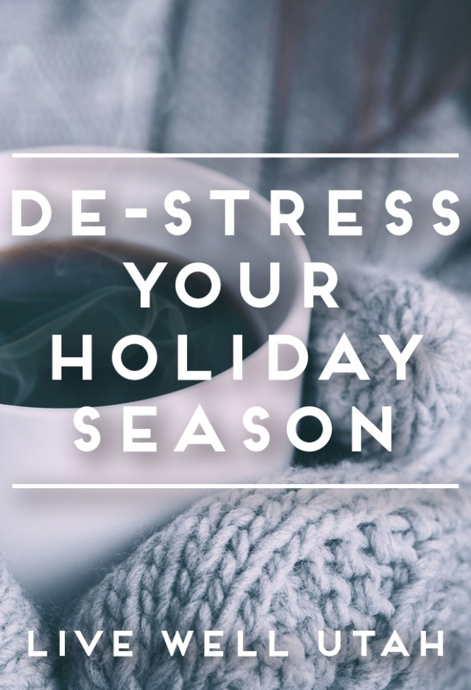 De Stress Your Holiday.jpg