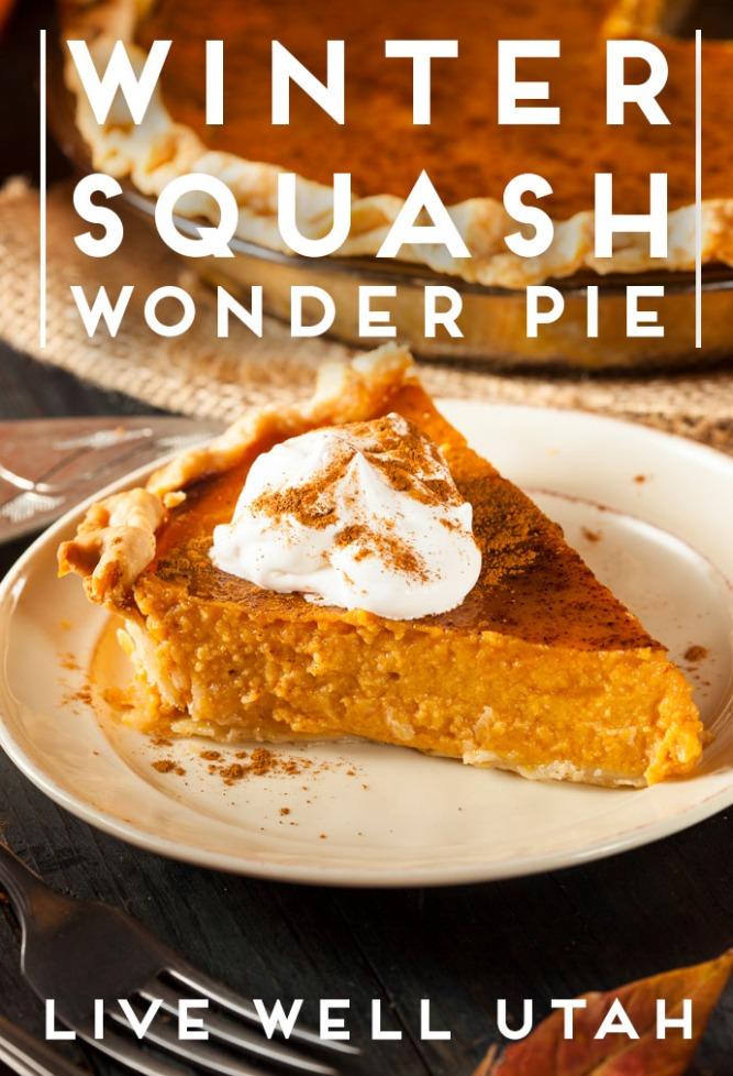 winter-squash-pie