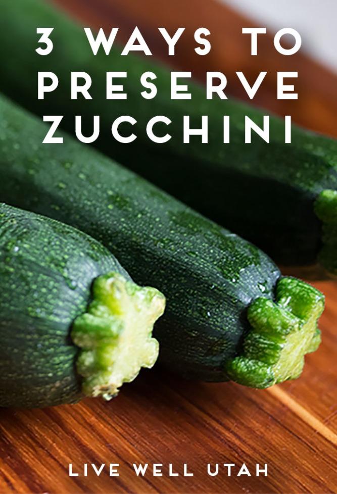 Preserve Zucchini.jpg